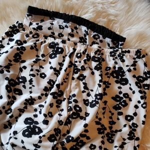 Gilligan & O'Malley Intimates & Sleepwear - Gilligan & O'Malley Pajama Pants